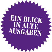 button-alteausgaben