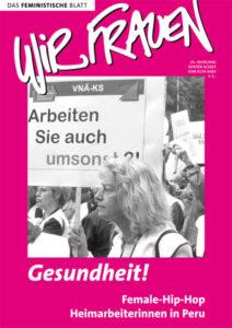 wf-2007-04-deckel_gr