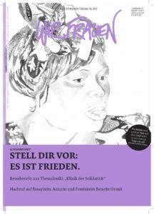 wf_35_3_frieden_titelblatt-001
