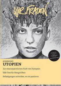 Utopien